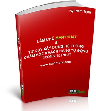 lam-chu-many-chat