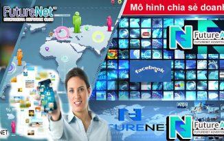 futureAdpro - Nam Mark