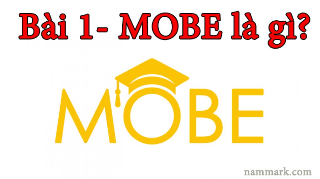 Mobe-la-gi-kiem-tien-voi-mobe