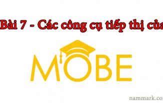cac-cong-cu-tiep-thi-cua-mobe-1