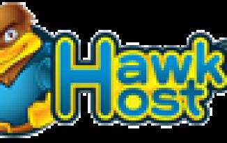 hawk-host