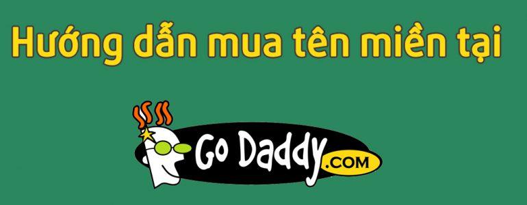 huong-dan-cach-mua-ten-mien-GoDaddy