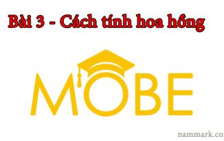 kiem-tien-voi-mobe-cach-tinh-hoa-hong-mobe
