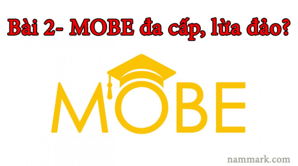 su-that-mobe-co-phai-da-cap-lua-dao-1