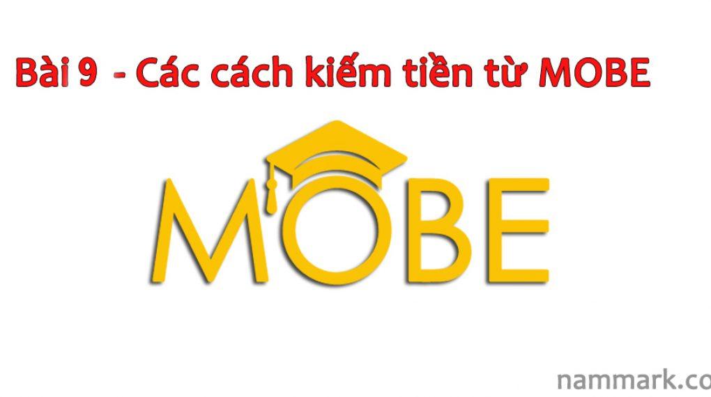 bai-9-cac-cach-kiem-tien-tu-mobe-nammark-com
