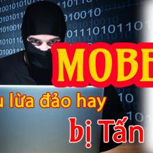 Dau-hieu-mobe-scam-hay-loi-he-thong-mobe-bi-tan-cong-hack-13