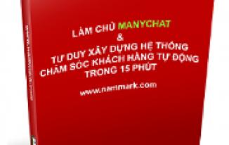 QuatangManyChat