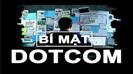 bi-mat-dot-com
