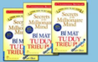 bi-mat-tu-duy-trieu-phu-ebook
