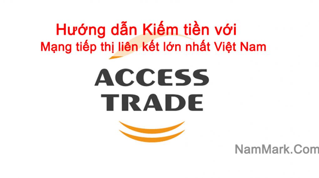 dang-ky-lam-tiep-thi-voi-accesstrade-2018-01