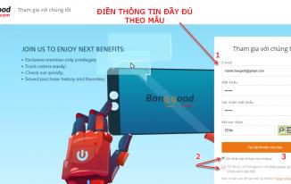 dang-ky-tai-khoan-banggood-1