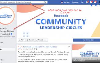 facebook-dong-tinh-nang-chat-nhom-2019