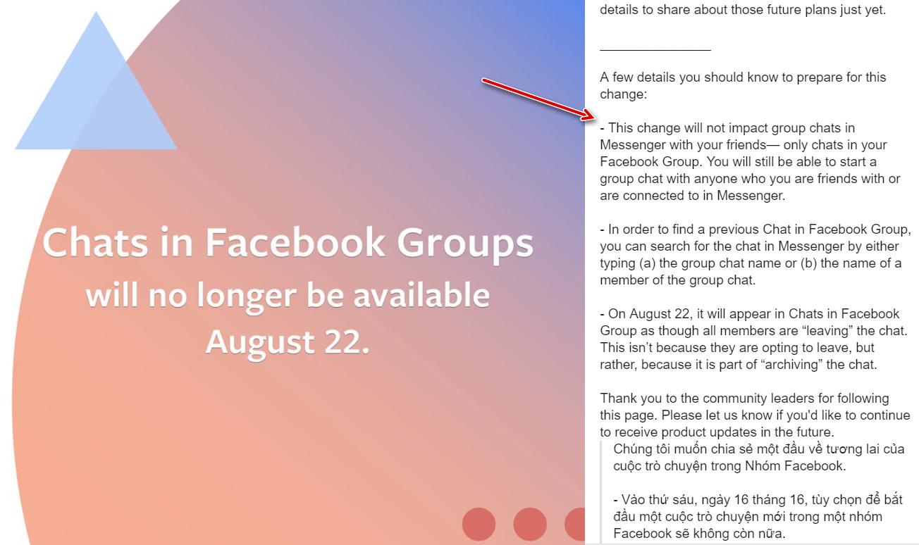 facebook-dong-tinh-nang-chat-nhom