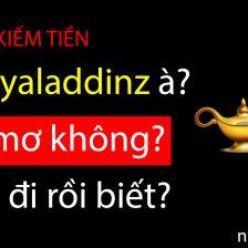 kiem-tien-voi-myaladdinz-lua-dao