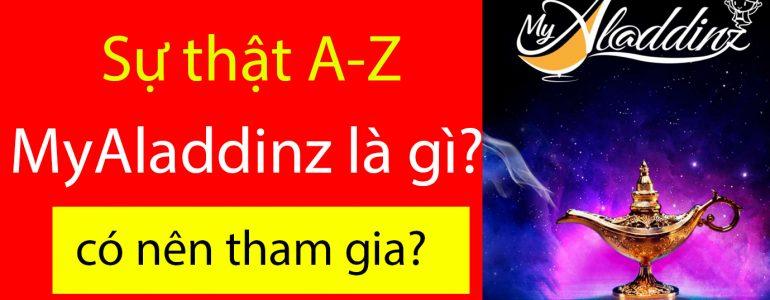 toan-tap-a-z-ung-dung-myaladdinz-la-gi