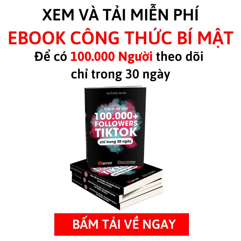 Ebook-cong-thuc-bi-mat-tiktok-2020-2