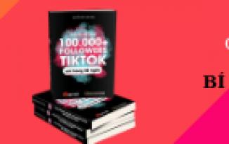 tat-ca-can-biet-ve-mang-xa-hoi-tiktok-2020-tiktok-mastery