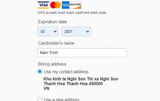Dang-ky-tai-khoan-amazone-su-dung-email-marketing-nammark