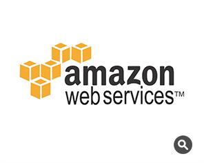 amazon-ses4-nammark-email-marketing