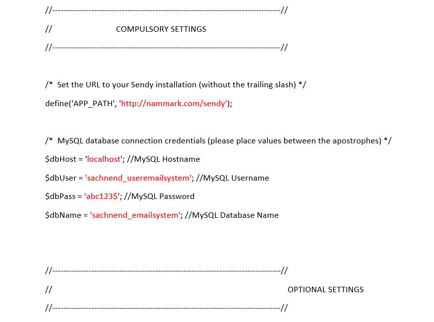cai-dat-email-marketing-sendy-nammark-com