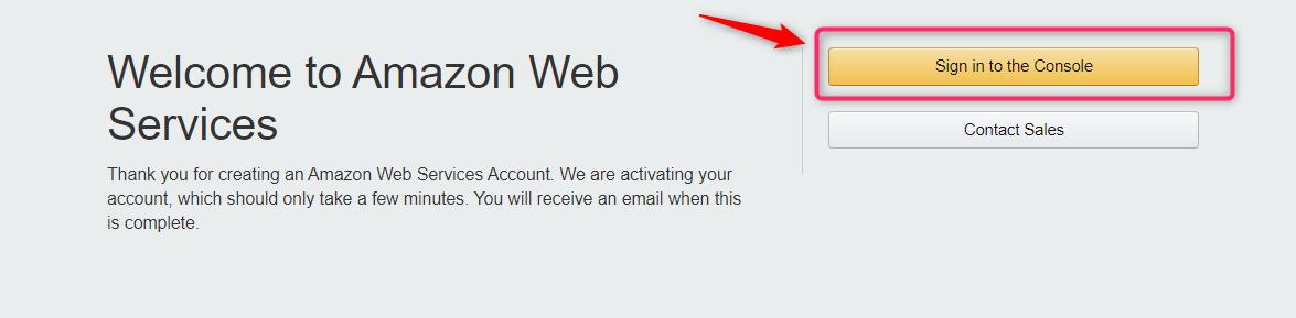 dang-nhap-amazon-email-marketing-nammark
