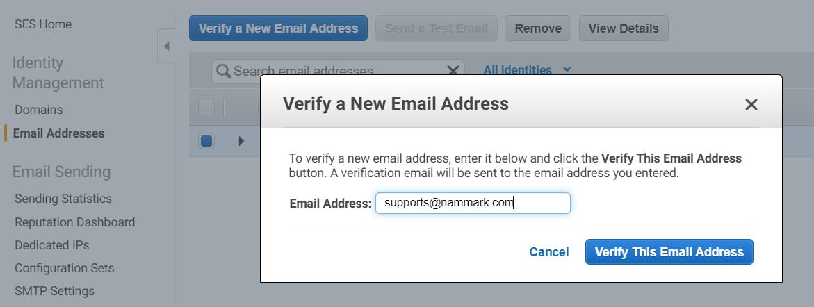 huong-dan-cai-dat-email-marketing-sendy-nammark-com