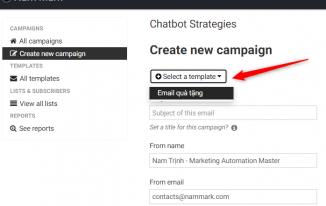 huong-dan-cai-dat-email-marketing-sendy-nammark-com-11