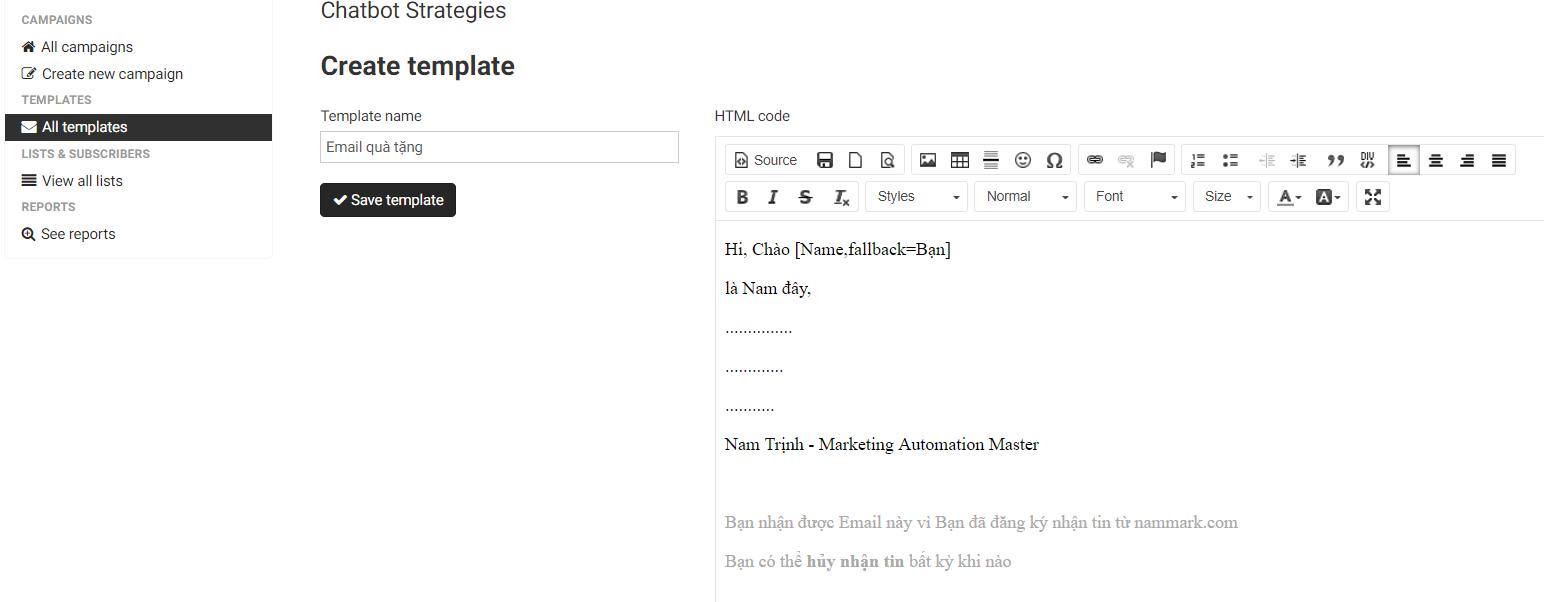 huong-dan-cai-dat-email-marketing-sendy-nammark-com-email-mau