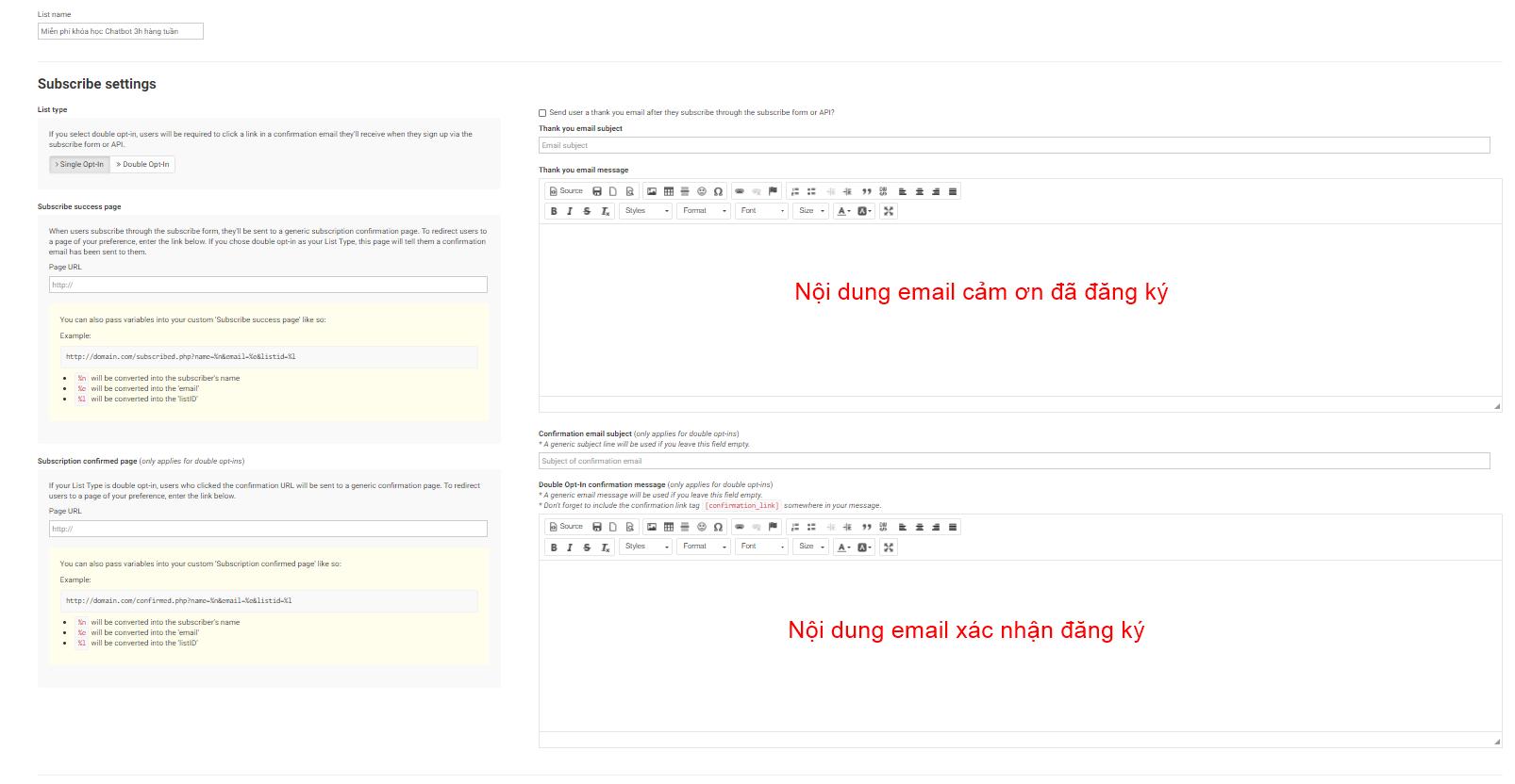 huong-dan-cai-dat-email-marketing-sendy-tu-a-den-z-nammark-7