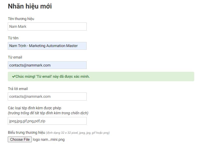 huong-dan-cai-dat-email-marketing-sendy-tu-a-den-z-nammark