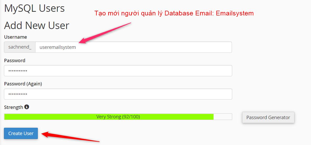 huong-dan-cai-email-marketing-sendy-nammark-com (3)