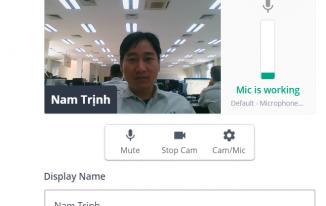 huong-dan-su-dung-app-livestream-streamyard-don-gian-nhat-tu-a-z-nammark-com-12 (1)