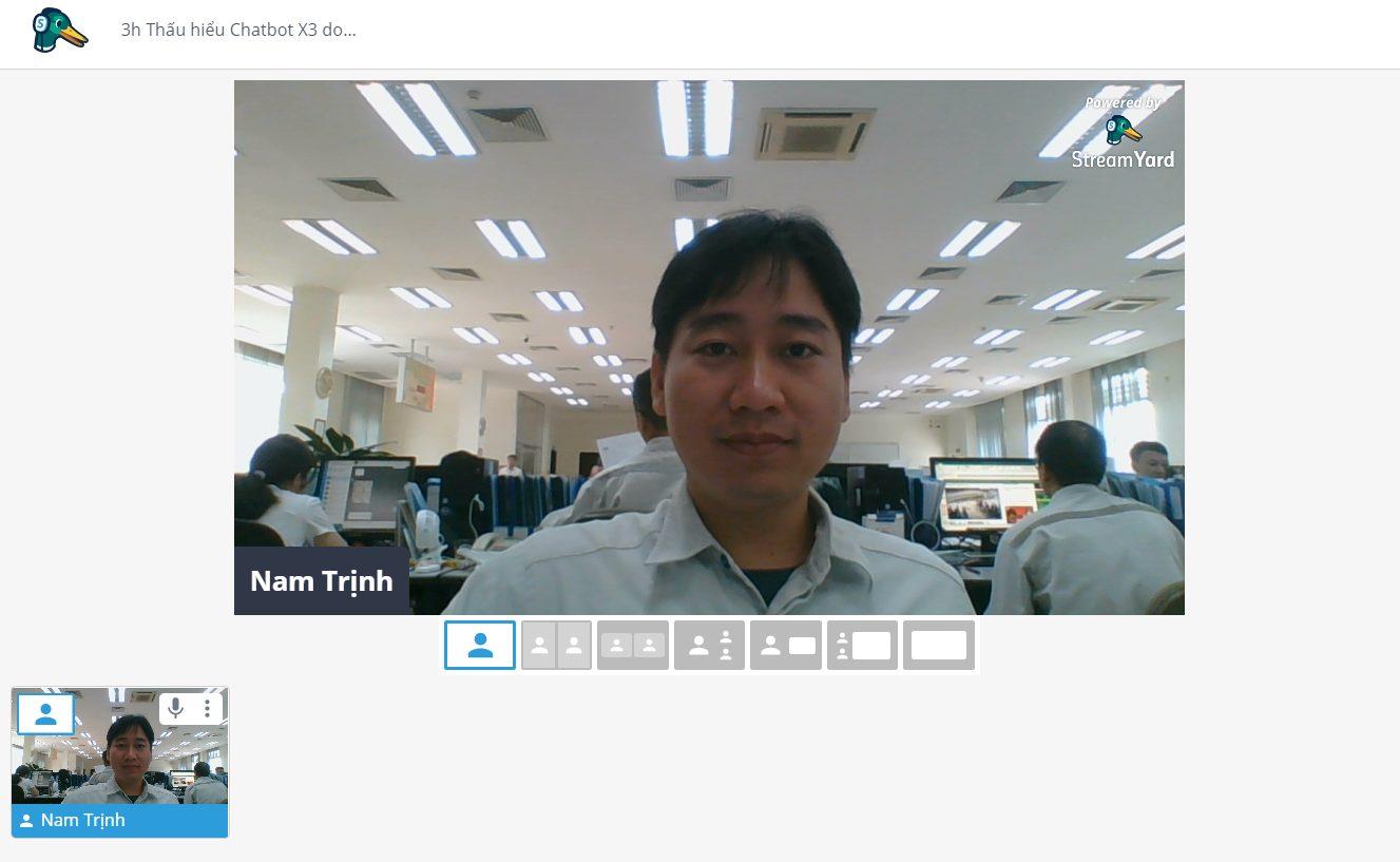 huong-dan-su-dung-app-livestream-streamyard-don-gian-nhat-tu-a-z-nammark-com-12-3