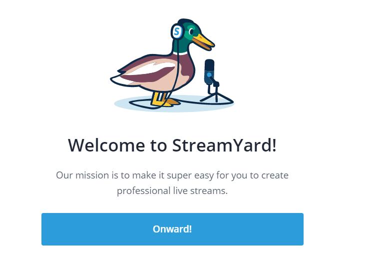 huong-dan-su-dung-app-livestream-streamyard-don-gian-nhat-tu-a-z-nammark-com (2)