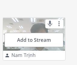 huong-dan-su-dung-app-livestream-streamyard-don-gian-nhat-tu-a-z-nammark-com-2020