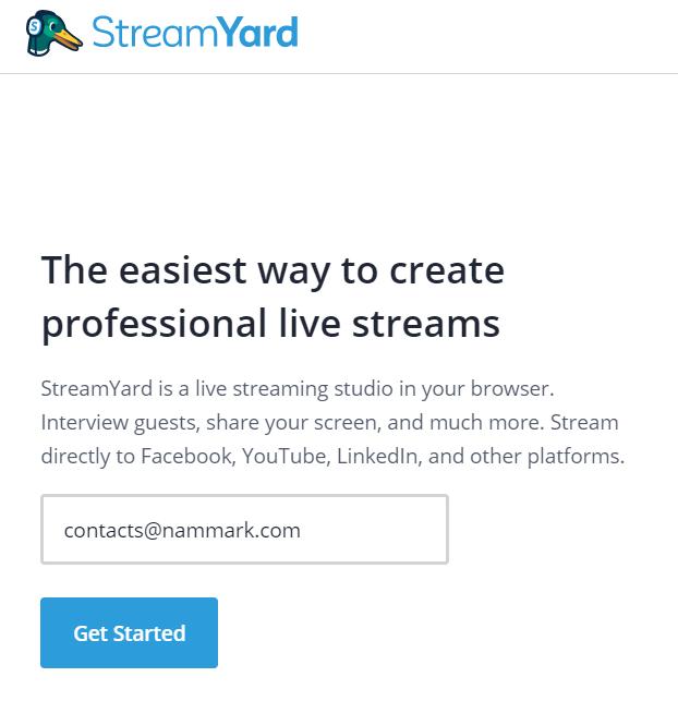 huong-dan-su-dung-app-livestream-streamyard-don-gian-nhat-tu-a-z-nammark-com (6)