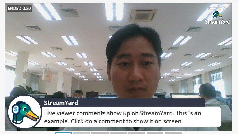 huong-dan-su-dung-app-livestream-streamyard-don-gian-nhat-tu-a-z-nammark-com-9