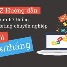 so-huu-he-thong-email-marketing-chuyen-nghiep-gia-re-sendy-nammark