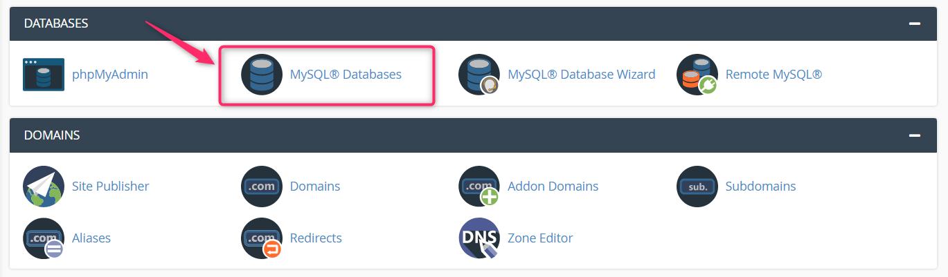 tao-moi-database-cho-sendy-nammark-com