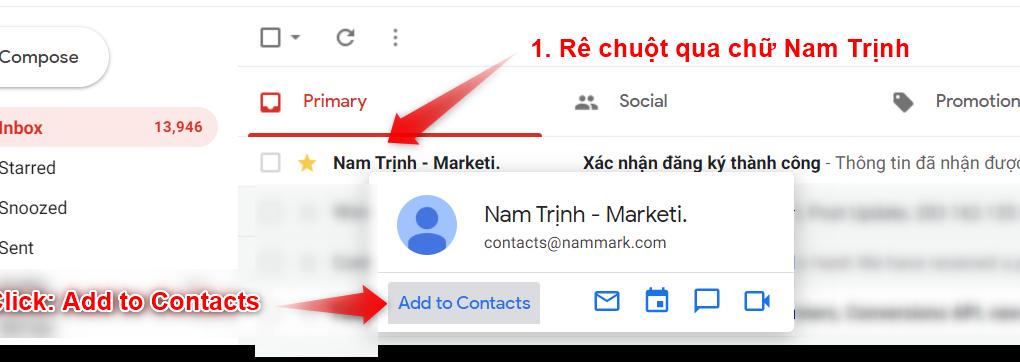 Huong-dan-them-email-vao-danh-ba