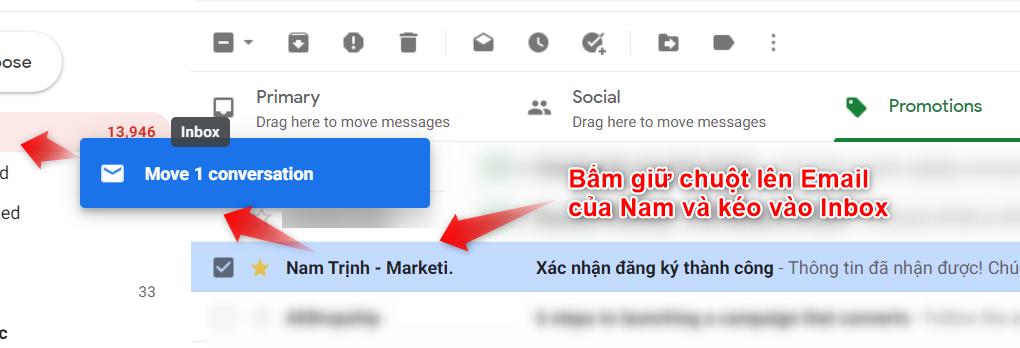 huong-dan-chuyen-email-gmail-vao-whitelist