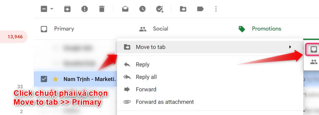 huong-dan-them-email-vao-whitelist-gmail