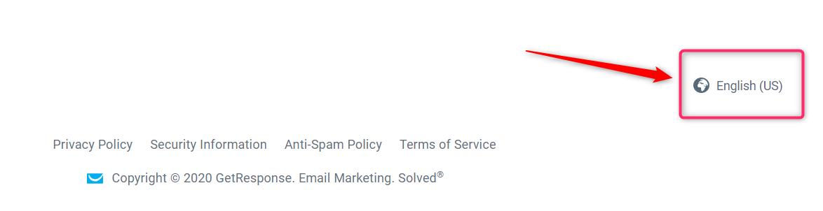 dang-ky-email-marketing-getresponse-mien-phi-tieng-viet (2)