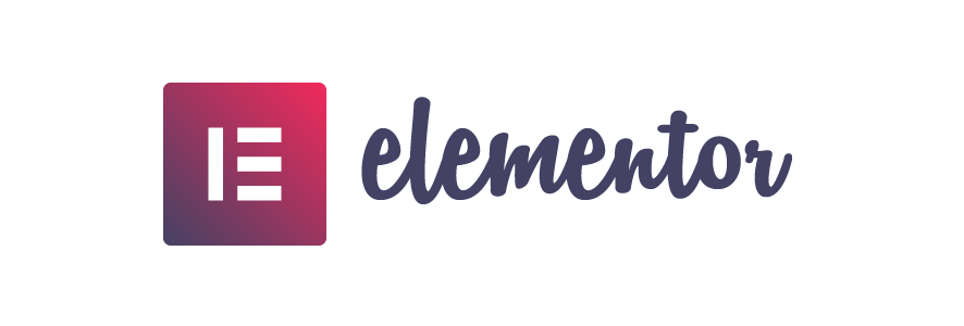 elementor-nam-trinh