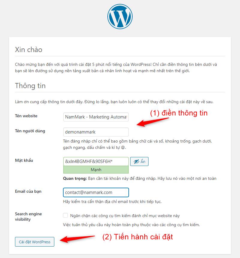 tai-khoan-quan-tri-website-wordpress-may-ao-vps-vultr