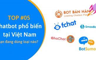 top-05-nen-tang-chatbot-pho-bien-tai-viet-nam-nammark-com