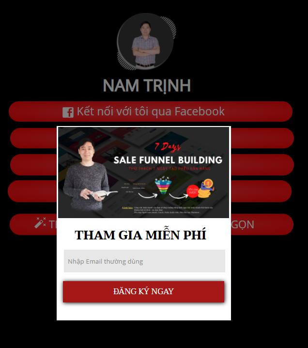 Bio-link-nam-trinh-punnels-com-2021-2