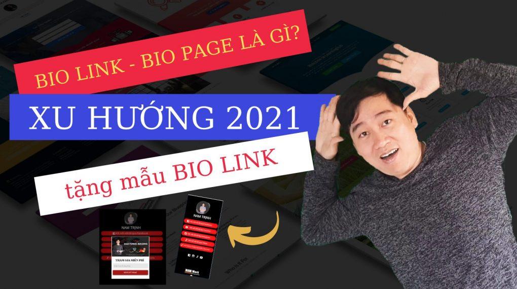 Bio-page-bio-link-la-gi-huong-dan-chi-tiet-cach-tao-bio-page-va-tai-mau-bio