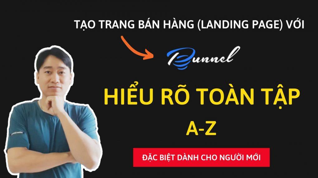 Punnel-la-gi-huong-dan-su-dung-punnel-tu-a-z-nammark-com