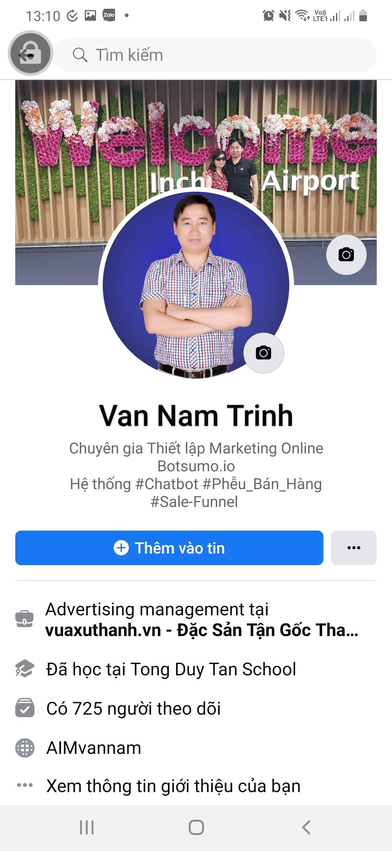 nam-trinh-facebook